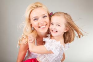 Lewisville TX Pediatric Dentist