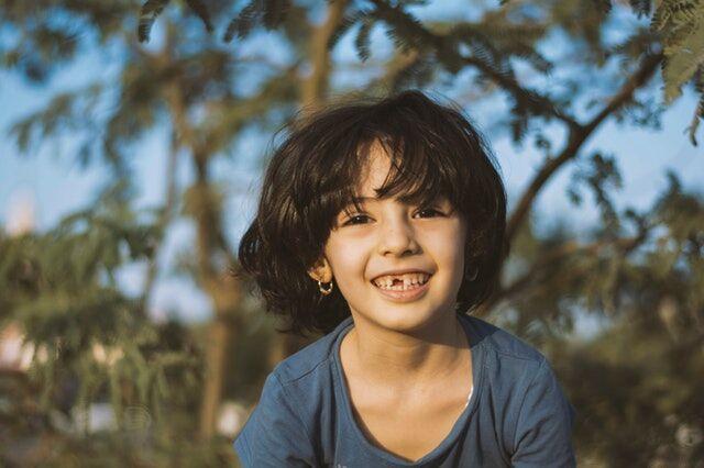 Lewisville TX Pediatric Dentist