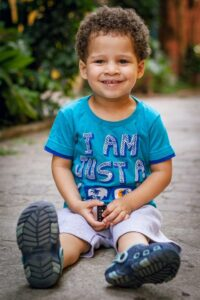 Lewisville TX Dentist | Are Your Child's Medications Affecting Their Oral Health?