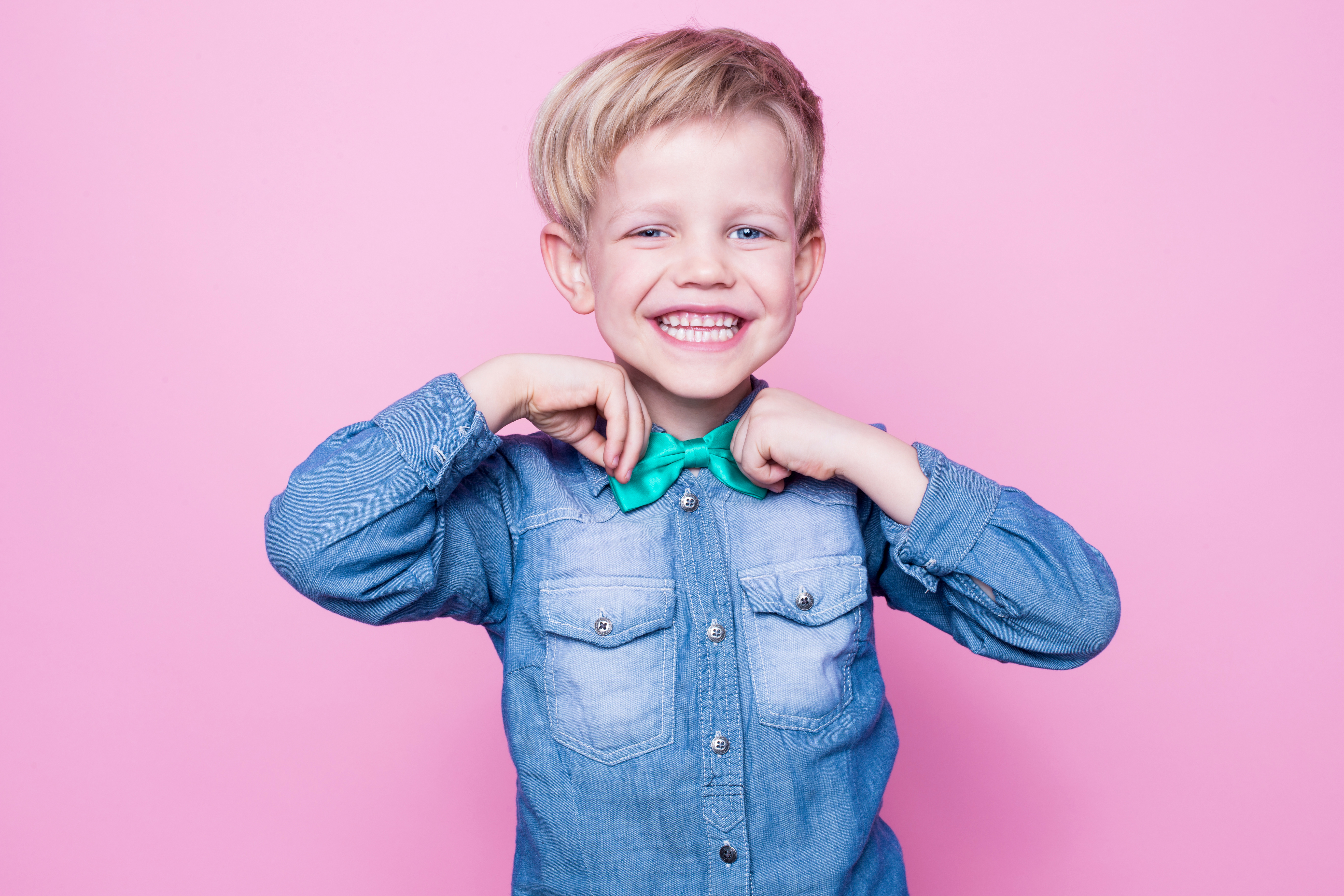 Is Your Child Excited to Visit Us? | 75067 Pediatric Dentist