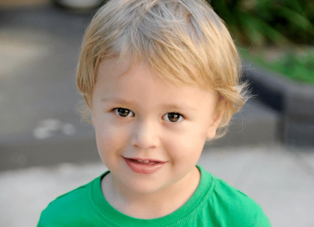 Early Dental Care Could Save Your Child's Life | Lewisville TX Pediatric Dentist