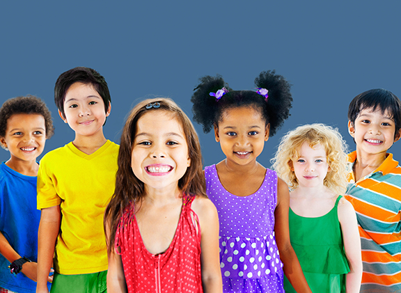 What to Expect at Your Child's Dental Appointment | 75067 Pediatric Dentist